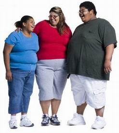 Tips to Avoid Diabetes Mellitus Due to factors Descendants